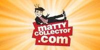 mattycollector.jpg