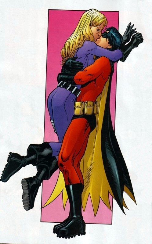 Stephanie brown porn images are
