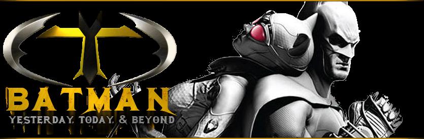 BatmanYTB