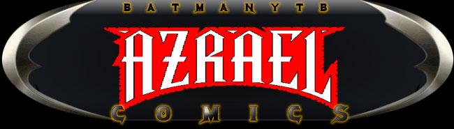 azrael banner - photo #6