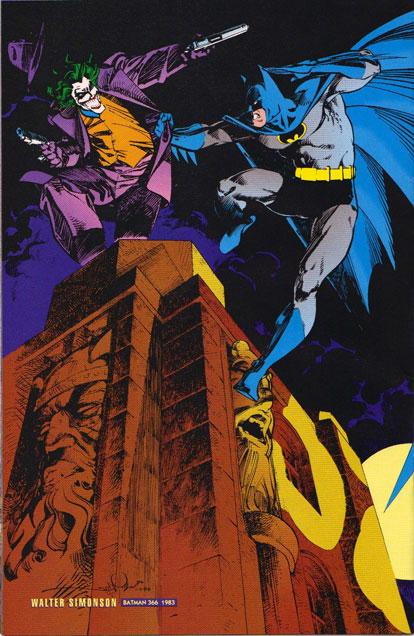 batman366.jpg