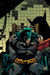 Batman #674