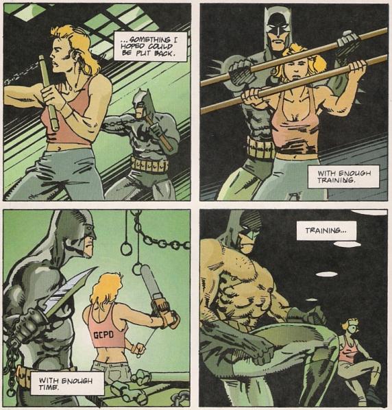 batman ytb fansite for batman comics toys figures