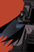 The Batman Strikes! #1