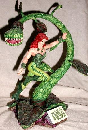 batman poison ivy costume. poison ivy batman costume.
