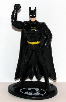 Batman Ytb Pvc Amp Vinyl Figures Amp Toys
